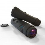 nexvision-vio-actioncam-design-ideact2