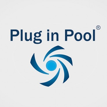 Logotype Plug in Pool CCEI par Ideact