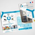 edelen_flyer_zabox_graphisme_ideact